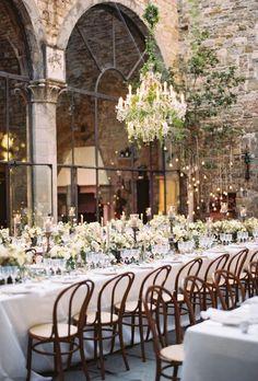 1972 Best Wedding Reception Inspiration Images In 2020 Wedding
