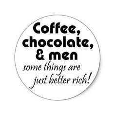Shop Funny coffee shop gifts pink fridge magnets created by Wise_Crack. Funny Birthday Gifts, Unique Birthday Gifts, Birthday Gifts For Women, Funny Gifts, 60th Birthday, Unique Gifts, Funny Coasters, Funny Magnets, Coffee Humor