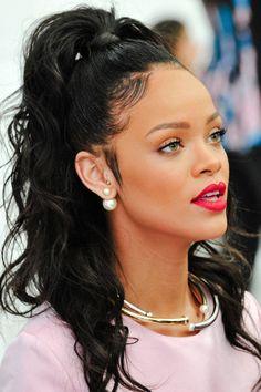 As Melhores Músicas da #Rihanna de Todos os Tempos http://wnli.st/rihannabest