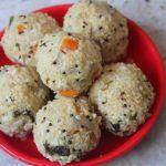No Bake Biscuit Pudding Recipe - Yummy Tummy Prawn Recipes, Fried Fish Recipes, Roast Recipes, Spicy Recipes, Curry Recipes, Indian Food Recipes, Cooking Recipes, Moong Dal Recipe, Chana Recipe