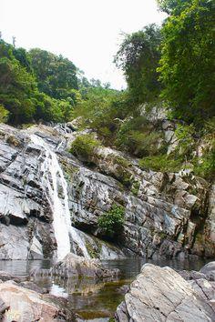 Minca, It's a beautifuland relaxing place! #minca #adventures #nice #cultures #sierranevada #colmbia