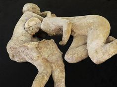 Learn about a visit to Pompeii - tours ...