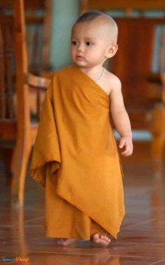 The Beloved with His own hands is tending,Raising like a precious child,Himself inYou.~ Hafiz