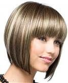 Dressing yourself with our designer short wigs and make you look like stylish and fashion. Short wigs online shopping is your best choice. These short wigs are ideal for looking chic and feeling cool. Short Hair Lengths, Short Hair Wigs, Short Hair Styles, Remy Human Hair, Human Hair Wigs, Short Bob Hairstyles, Easy Hairstyles, Blonde Hairstyles, Pretty Hairstyles
