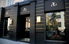 angelo galasso shop moscow