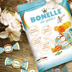 #4you #bonelle4you #pertepertutti #senzazucchero #sugarfree #soloarominaturali #mandarino #arancio #orange #estate #estate2016 #summer #summer2016 #lebonellegelees #caramelle #caramella #candy #candies #food #foodies #foodie #foodporn #gelatine #gelatina #vegan #vegetariano #vegano #vegansummer #glutenfree #senzaglutine #vogliadimare #beach #mare #spiaggia #spiagge