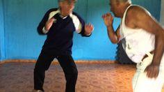 Capoeira Mestres Dom Ivan, Clodoaldo, e Polêmico. IMG_6203. 125 MB. 11h3...