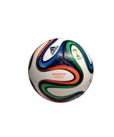 ADIDAS- BALON FUTBOL BRAZUCA TOP REPLIQUE