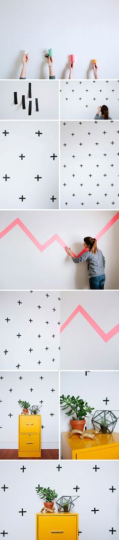 decorar-con-washi-tape-17-a-perfect-little-life