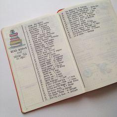 Che cos'è e come si usa il Bullet Journal, a metà tra diario e to do list per organizzare la propria vita e avere tutto sotto controllo! Scoprilo!