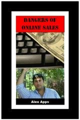 The Dangers of Online Sales - Safe Sales Tips On October 03, 2013, Alex Apps, a native Beaufortonian, was murdered in Charleston County while meeting with two individuals under the impression they wanted to purchase his truck which he had ...