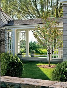 Great cost of freestanding freestanding pergola DIY reflections, pergolas incorporate manhat ., Great free cost freestanding pergola diy reflections, # Cost # Awesome Even though historical throughout strategy, this pergola has been suffering.