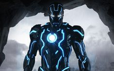 Iron Man Wallpapers Wallpaper Cave, Iron Man Hd Desktop Wallpaper For Ultra Hd Tv. Avengers End Game Wallpapers In Hd Ft Captain America. Spiderman Wallpaper 4k, Iron Man Hd Wallpaper, Neon Wallpaper, Marvel Wallpaper, Cartoon Wallpaper, Mobile Wallpaper, Iron Men, Iron Man Avengers, Iron Man Suit