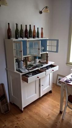 Muzeum Strašice. Liquor Cabinet, Kitchen Cabinets, Storage, Travel, Furniture, Home Decor, Purse Storage, Viajes, Decoration Home
