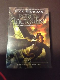 The sea of monsters percy jackson and the olympians series 2 the sea of monsters percy jackson and the olympians series 2 percy jackson jackson and rick riordan fandeluxe
