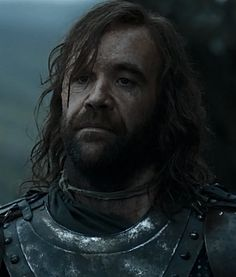 Sandor Clegane - Game of Thrones Wiki