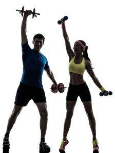 Utah.Fitness – Bringing Utah and fitness together! www.UtahFitspo.com
