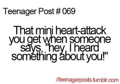 Image result for teenager post 69