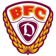 BFC Dynamo Berlin