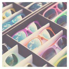 Replica Oakley Sunglasses Online Store,More than 90% off!!!