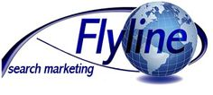 Flyline Search Marketing - A Google Adwords Certified Partner