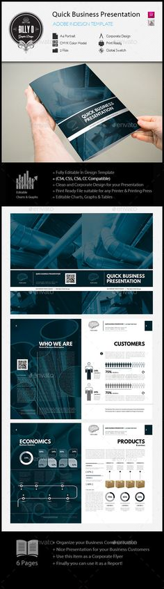Business Plan Executive Summary by Keboto on @creativemarket - executive summary templates