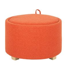 Safavieh Mercer Collection Nevan Ottoman, Burnt Orange Safavieh http://www.amazon.com/dp/B00GGNL2KM/ref=cm_sw_r_pi_dp_jkmVtb13K2ZXBM12