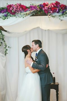 purple-florida-wedding-061