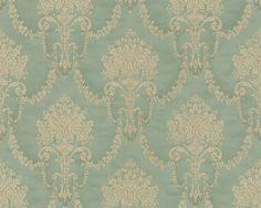 Ryan Wallcoverings Ltd - Trianon Wallpaper 514988, €52.00 (http://www.ryanwallcoverings.com/trianon-wallpaper-514988/)