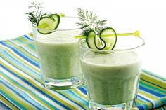 Vitamin shakes for our immunity Clean Eating, Healthy Eating, Summer Diet, Slim Body, Glass Of Milk, Diet Recipes, Smoothies, Fitness, Lose Weight