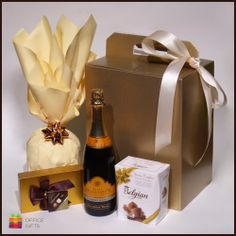Soft Amber Champagne http://www.officegifts.ro/index.php?route=product/product&path=71&product_id=71