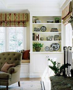 Kotzen Interiors, LLP - Interior Architecture and Design - Wellesley, MA | Boston Design Guide