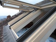 mid-terrace-modern-truss-roof-house-loft-conversion-by-attic-designs-ltd-19-1600