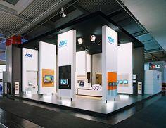 aoc/ projektarchiv/ dc designcompany gmbh/ kommunikation im raum/ messe/ event/ roadshow/ handel