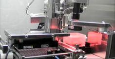 3ders.org - Japanese researchers 3D print blood vessels using patient's skin cells   3D Printer News & 3D Printing News