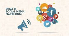 Social Media Marketing Agency, Social Media Services, Content Marketing Strategy, Digital Marketing Services, Social Networks, Marketing Companies, Seo Services, Promotion Strategy, What Is Social