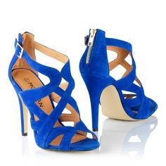 67 meilleures images du tableau Chaussures à talons   Shoes high ... b871493bc03