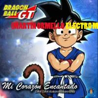 DBGT - Mi Corazon Encantado (Martin Ormello Electro Mix) Preview-Adelanto by Martin Ormello on SoundCloud