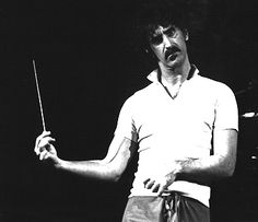 Frank Zappa Frank Vincent, Frank Zappa, Che Guevara, People, Jets, Bing Images, Mothers, Pictures, Photos
