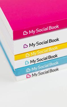 This actually is a REALLY cute gift!!  Automatically turn your Facebook timeline into an amazing book!