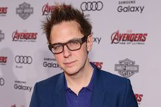 Learn about James Gunn says hell write and direct Guardians of the Galaxy Vol. 3 http://ift.tt/2oGoQIV on www.Service.fit - Specialised Service Consultants.