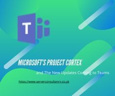 Microsoft Project, Office 365, News Update, Apps, Product Launch, Projects, Log Projects, Blue Prints, App