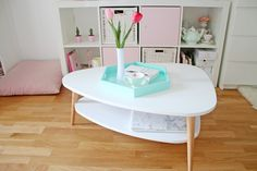 table basse La Redoute