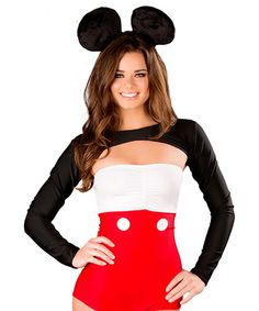 """2013's Most Popular """"Sexy"""" Halloween Costumes Might Surprise You #refinery29"""