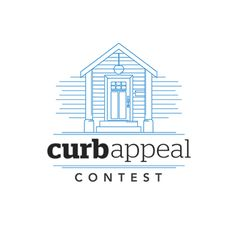 Enter the Schlage Curb Appeal Contest & let us help you create your best entry!  Daily winners will receive a Schlage Handleset. And one lucky Grand Prize winner will receive Schlage hardware for their entire home and a $5,000 cash prize to create a fantastic first impression with the entryway of his or her dreams.   Entering to win is easy. Go to www.schlage.com/curbappealcontest to get started!