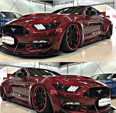 Checkout Ford Mustang Images taken by auto experts at Carwale. Mustang car has 23 images of its interior and exterior Auto Jeep, Cars Auto, Suv Cars, Jeep Jeep, Jeep Cars, Lamborghini Gallardo, Ferrari Car, Lamborghini Aventador, Dream Cars