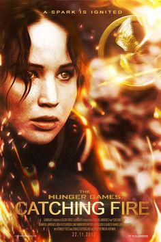 AAAAAAAAAAaaaaaaaa!!!!!!!!!!!!!!!!!!!!!!!  I AM SO EXCITED TO CATCHING FIRE!!!!  :D