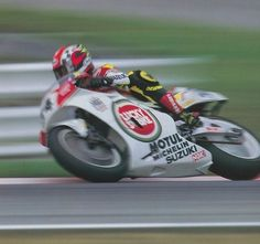 fastest bloke ever on 2 wheels, much better than the 1 championship that will be read in the record books