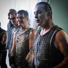 Rammstein rammstein pinterest till lindemann hugs heavy metal lyrics promise rings group my love music heavy metal rock m4hsunfo Choice Image