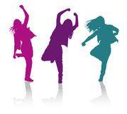 Bildergebnis für jazz dance comic kostenlos